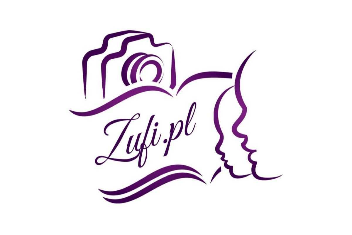 logo moj znak rozpoznawczy