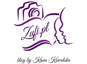 Zufi.pl