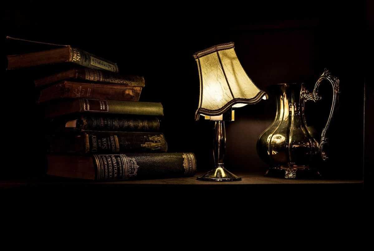 czytelniku czytaj i daj czytac innym