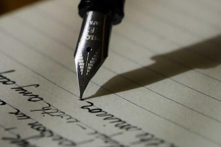 wiersze, aforyzmy, cytaty