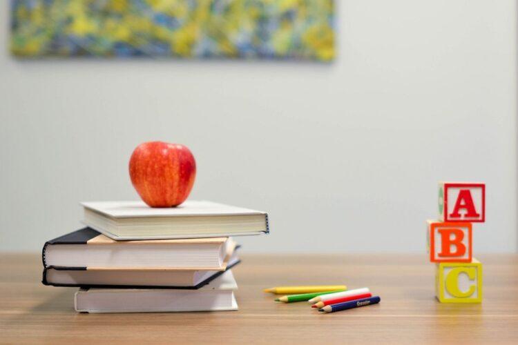 elementy-edukacji